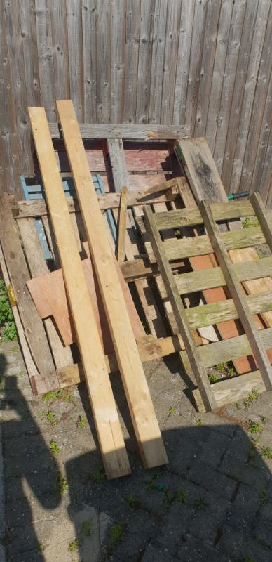 Free timber/ wood | in Chelmsford, Essex | Gumtree