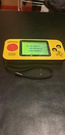 My Arcade - Pac Man Edition