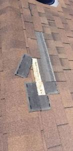 Bonny Roof Repairs
