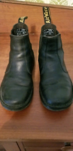 Great condition Dr. Marten's