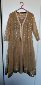 Indian/Pakistani clothes for a Wedding and or Special Occasions