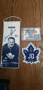 Hockey BLOWOUT PRICES LISTED MOVING SALE!