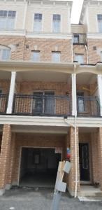 4 Bedroom Brand New Town House on Rent