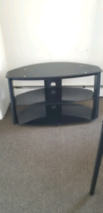 Tv Stand $80 obo