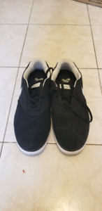 Nike SB Suede sneakers Eric Koston edition mens size 11