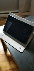 """Tablette Samsung Galaxy Tab A 10.1"""" 16g"""