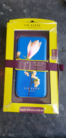 Ted Baker phone case