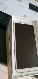 Wanted: Oppo brand new mobile