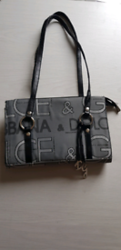 D&G bag in very good condition
