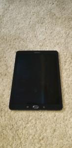 Samsung Galaxy Tab S2 9.7in (Condition 9.5/10)