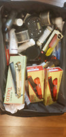 SALON PRODUCTS  CLEARANCE!!!!