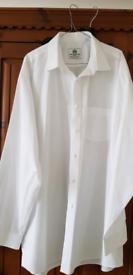 Van Heusen men's shirt