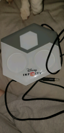 Disney Infinity Portal