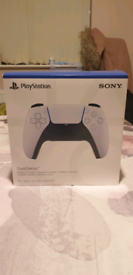 PS5 Controller *Brand New*