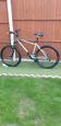 "CARRERA mountain MTB bike medium 18""  frame"