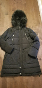 ONLY Down filled Winter Jacket