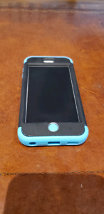iPod Touch 6th gen 32GB
