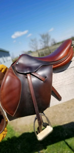 Butet Saddle | Kijiji - Buy, Sell & Save with Canada's #1