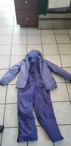 Kids winter clothing for sale