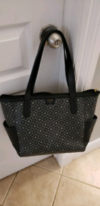Fossil Purse - great condition