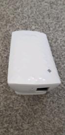 Tplink model RE200 AC750 wifi range extender
