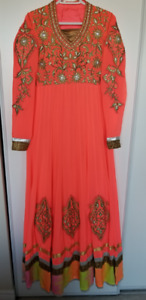Indian/Pakistani clothes for Wedding and Special Occasions