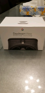 Samsung daydream view VR Headset by Google