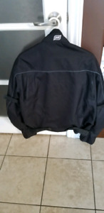 Never used Motorcycle jacket brand new