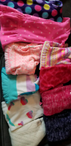 10 toddler size 3T sweaters