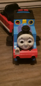 Thomas le train 6volt