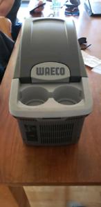 WAECO COOLER 8L