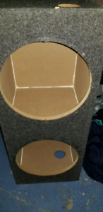 CHEAP SUB BOXES AND AMPS