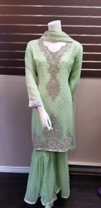 NEW ARRIVAL PAKISTANI INDIAN WEDDING,PARTY WEAR,CASUAL DRESSES