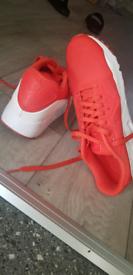 Nike air max 90s Ultra Mens