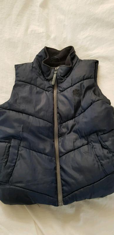e36f0b2cdf7e Next Jacket for Boys