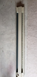 Electric Baseboard Heater