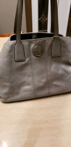 2 Coach handbags