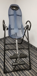 INVERSION TABLE TEETER EP-850