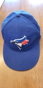 Toronto Blue Jays MLB Cap