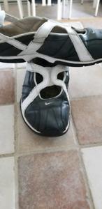 Nike, Keds, Adidas, Converse