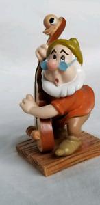 Disney's Snow White and the Seven Dwarfs  Doc