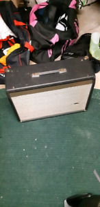 212 converted guitar cab for sale