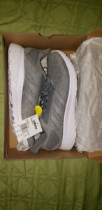 Adidas Running shoes brand new size 10