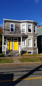 ROOM CLOSE TO DAL - 6063 SOUTH ST $575