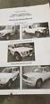 Toyota landcruiser repair manual Brassall Ipswich City image 2