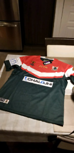 Jersey rugby lebanon
