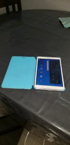 Samsung tablet 4 best offer for sale  Calgary