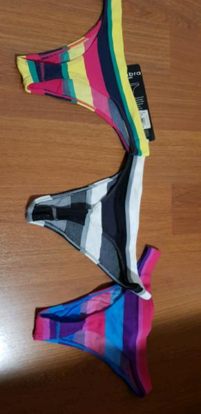 7cb2cb6dc1ae5 Ambra G String underwear