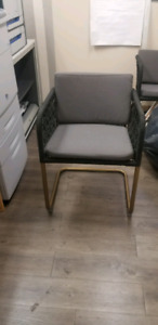 CHAIRS FROM BOMBAY for sale