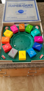 Board Games for hours of family fun